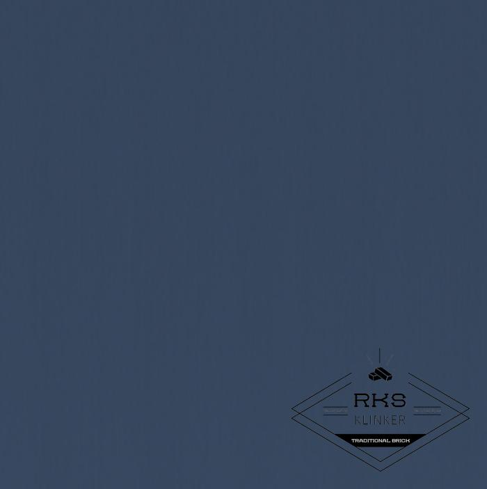Цинк-титан RHEINZINK - artCOLOR, Blau_Blue, толщина 0,7 мм в Ростове-на-Дону