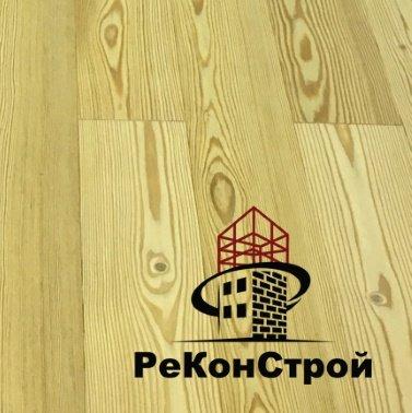 Массивная доска дуб 20х120х300-1800 мм (сорт Рустик) в Ростове-на-Дону