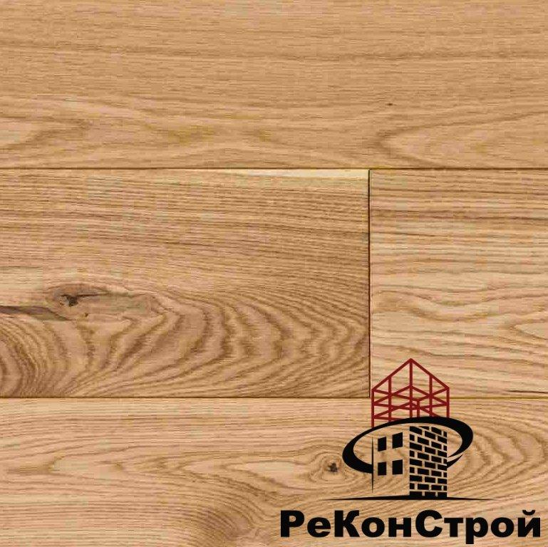 Инженерная доска дуб 16x140х600х2800 мм (сорт РУСТИК) в Ростове-на-Дону